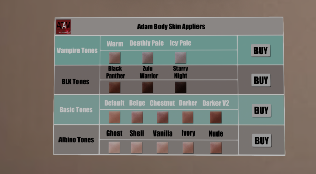 adam appliers_001.png