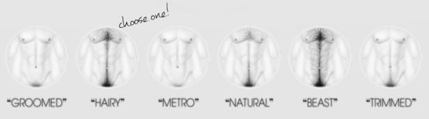 Body hair.jpg