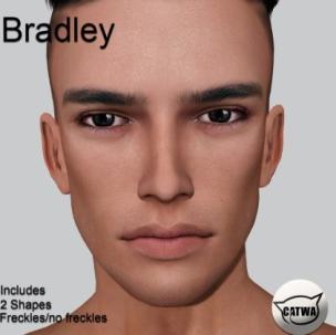 cleff bradley