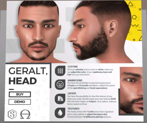 Geralt Head.png