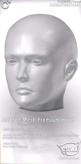 Jackson Basic Head.png