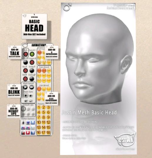 Justin Basic Head.png