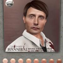 skinnery hannibal