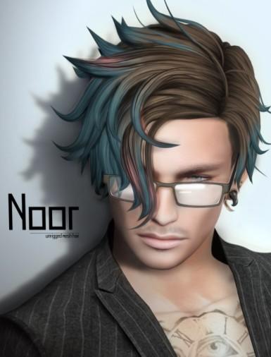 bhd Noor