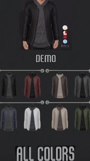 $L349 $L1899 Fatpack. Giani, Geralt, EXM, Belleza, Aesthetic