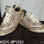 hipster spot cut