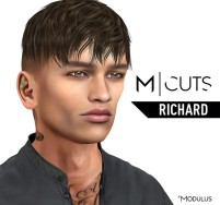 equal mcuts