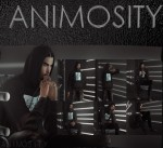 mom animosity