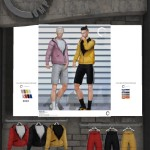 tmd complex street couture