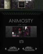 jail animosity