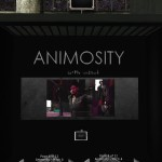jail animosity