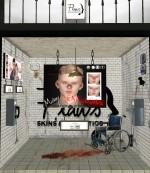 jail flaws