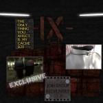 jail ix