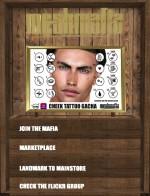 jail meshmafia