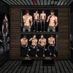 jail wrong
