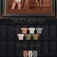 tmd David Heather