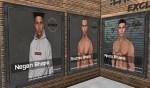 jail lm body1