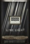 tmd line light