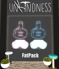 tmd unkindness