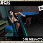 jail izack2