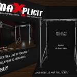jail maxplicit