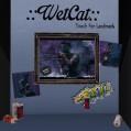 mom wetcat