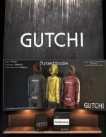 sig gutchi