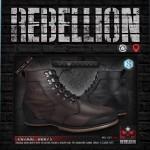 sig rebellion