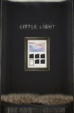 tmd little light