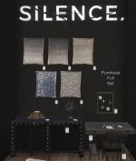 tmd silence