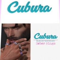 CUBURA