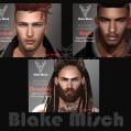 jail Blake Misch