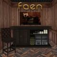 jail Faen