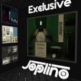 jail Joplino