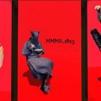 MMMA1