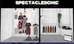 Spectacledchic