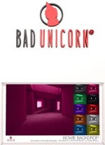 TMD BAD UNICORN