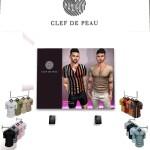 TMD CLEF DE PEAU