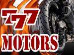 777 Motors
