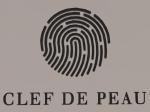 Teleport to Clef De Peau