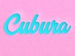 cubura logo