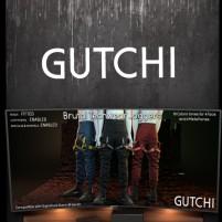 GUTCHI