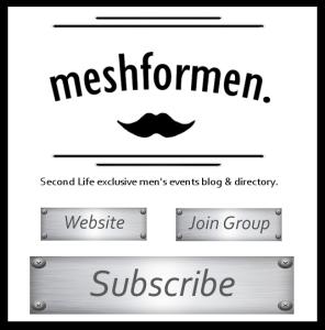 subscription board 0.01