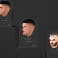 20181107 HOLM