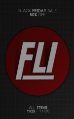 Teleport to FLI