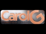Carol g logo 80x600
