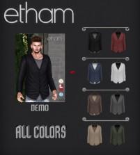 Etham