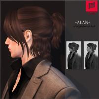 FABIA - ALAN