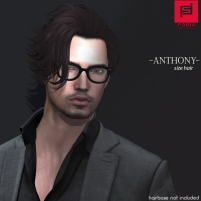 -FABIA-HAIR _Anthony_