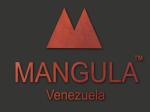 Mangula logo